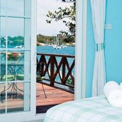 Villa Sail Caribbean