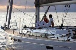 Luxury in The Caribbean