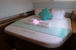 Impanema-58-Guest-Cabin
